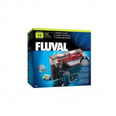 HOB Filter Fluval C - C2